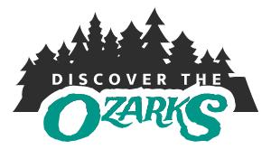 Discover the Ozarks